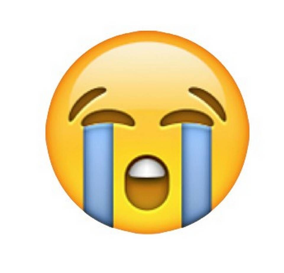 Happy Emoji Face Google Search Emoji Emoji Faces Crying Emoji
