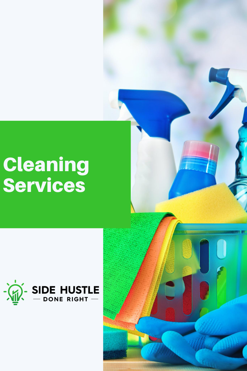 Cleaning Services Cleaning Service Cleaning Services Business