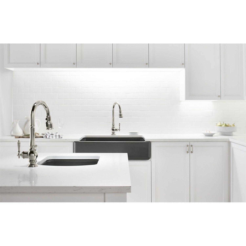 Küche Waschbecken Armaturen Küche waschbecken