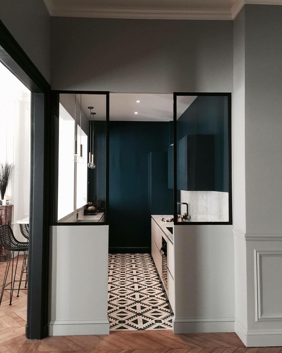 Pin by gurbet coskun on décoration design pinterest kitchens