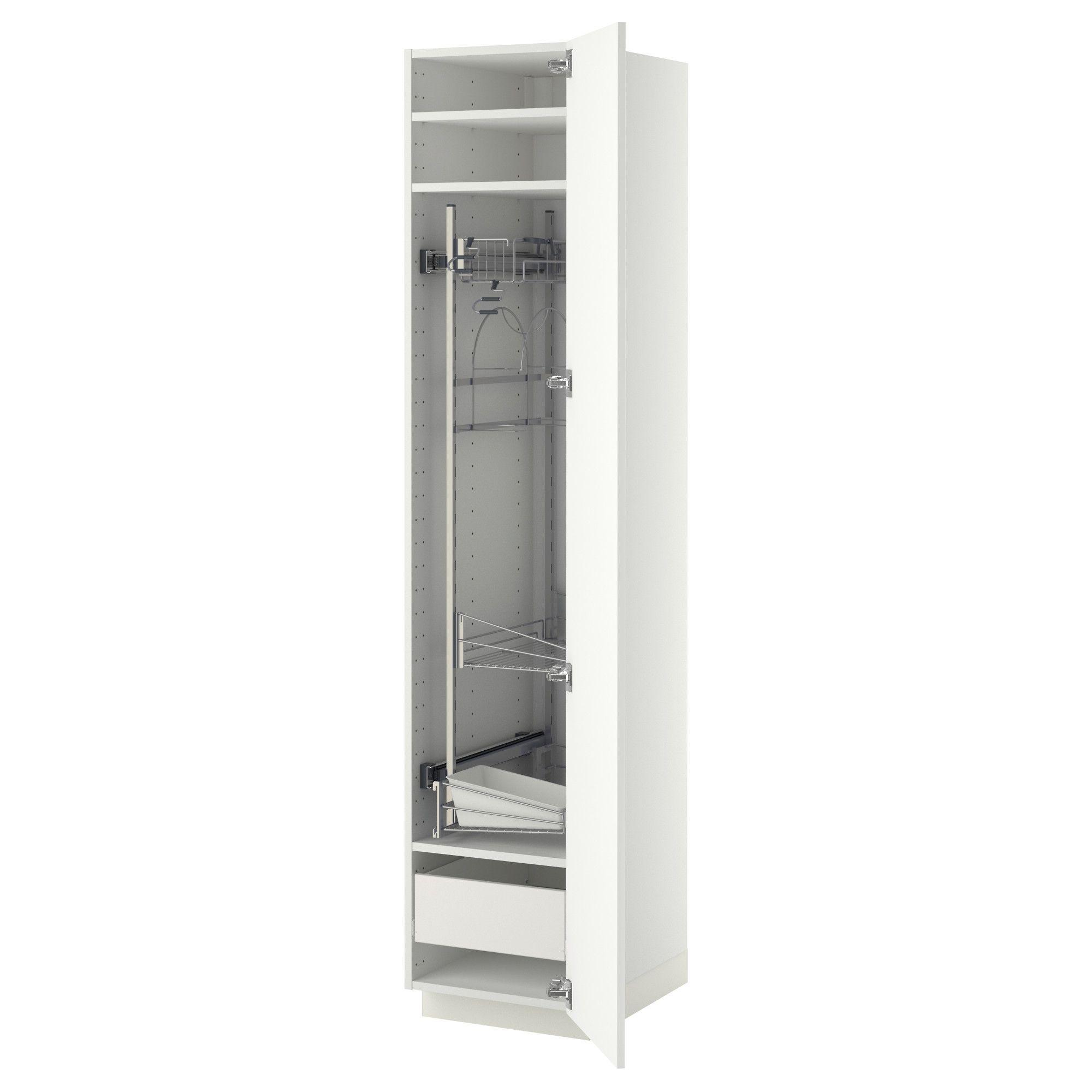Minimalismo luvan inspiration - Ikea armarios de cocina ...