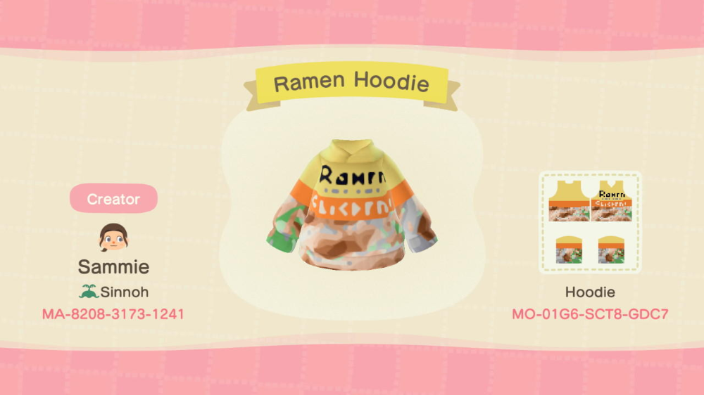 Pin On Acnl 2020 Collection
