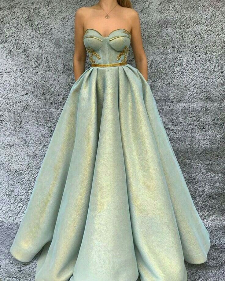 Pin by erika paras on Prom dresses   Pinterest   Prom, Gowns and Formal