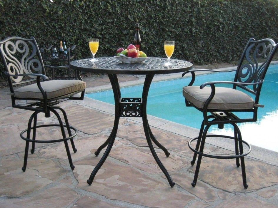 build extra tall bar stools http www 1sthomebarideas com build