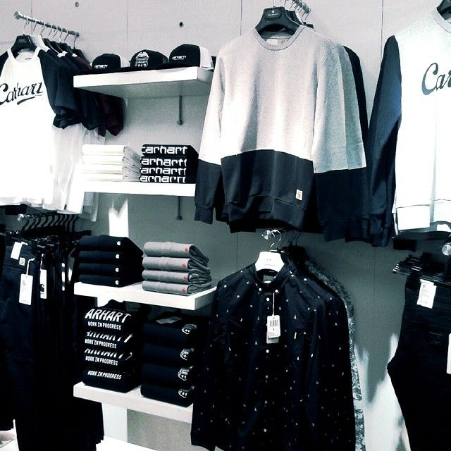 #carharttpant #addamstore #menswearblog #mensstyle #newstock #buyonline #tshirt #ss15 #blogger #carhartttshirt #carharttsweatshirt #streetwear #trend #carhartt #carharttwip #diesel #denim #jeans #lovejeans #ireland #jeans #carharttss15#carharttwipss15