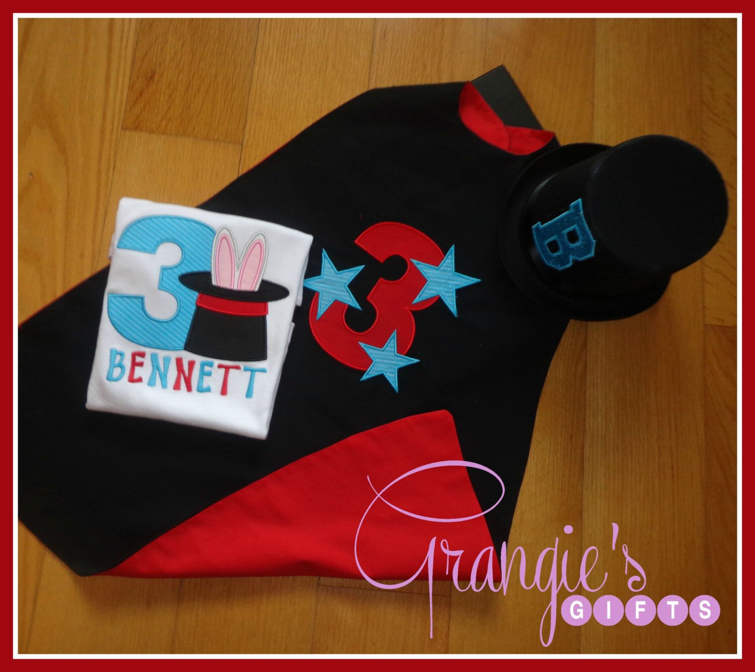 Pin by Grangie's Gifts on Birthday Shirts | Birthday shirts