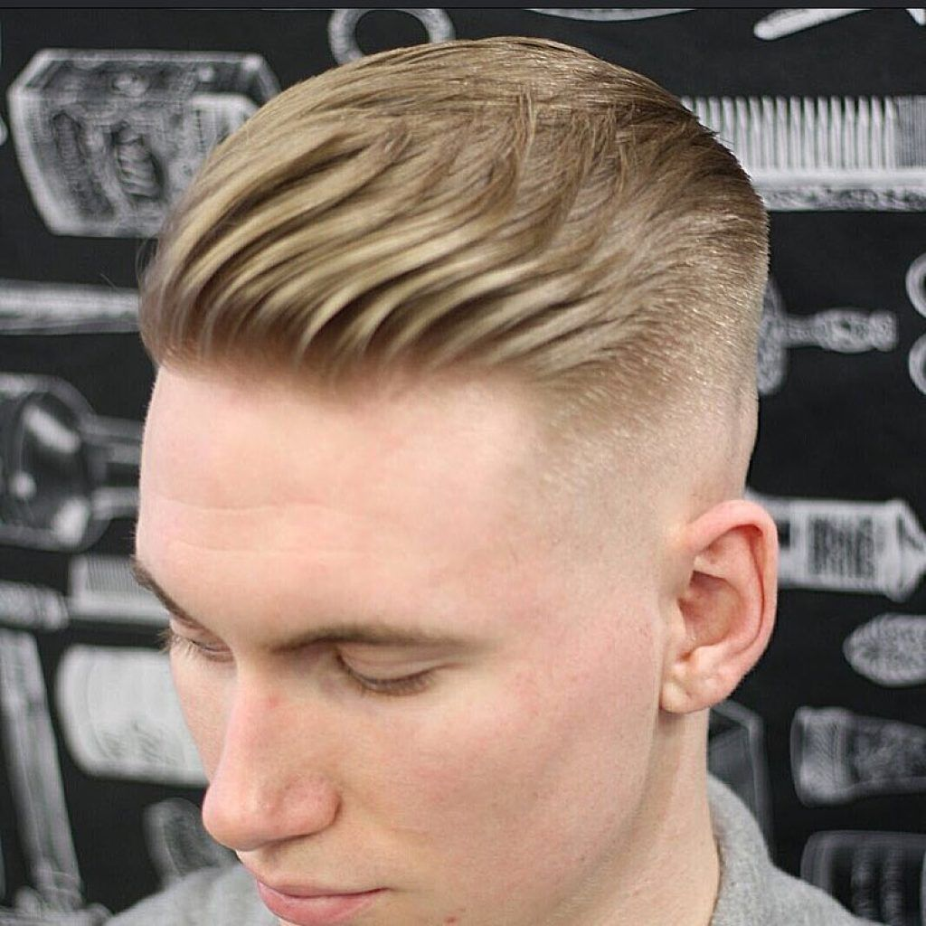 Waves Hairstyle Unique Classic Waves Hairstyles For Man  Waves & Curls  Pinterest  Wave