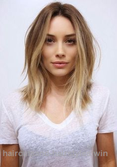 Haircut Armpit Length With Layers Pinterest Google Search Medium