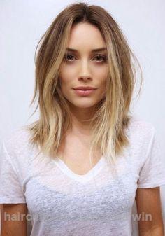 Pin On Medium Length Haircuts