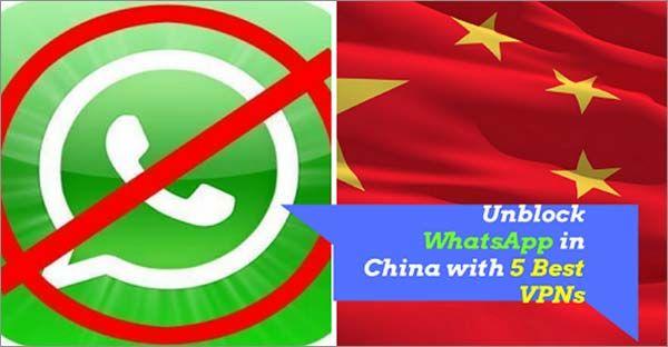ed0d8e02838a10edd931af7cefdbb3cb - Does Surfshark Vpn Work In China