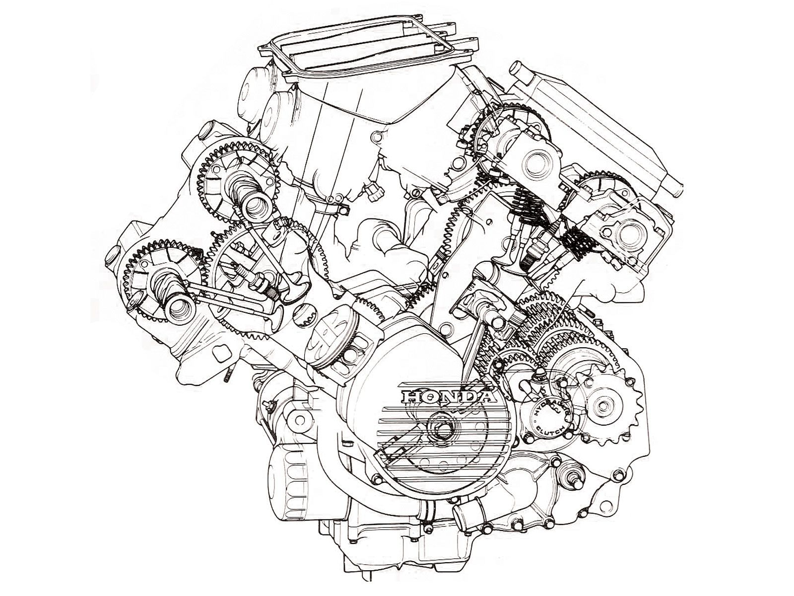 Pin On Motorcycles Bikes