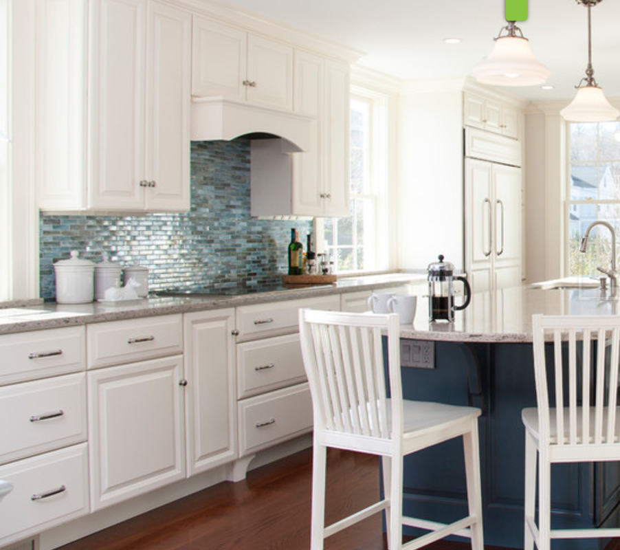 Best Of How to Pin From Houzz
