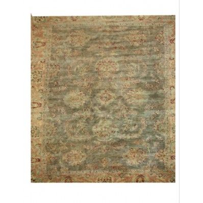 Antique French Provincial Motif Afghan Contemporary Rugs Melbourne And Carpets