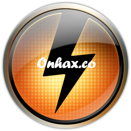 Daemon tools pro advanced 6 0 Crack + Serial key download | Software