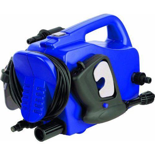 Amazon com: AR Blue Clean AR118 1,500 PSI 1 5 GPM Hand Carry