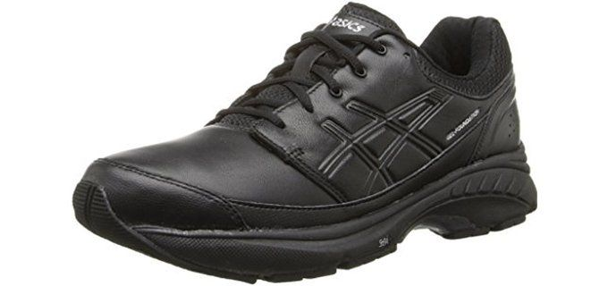 Asics GEL Foundation Workplace Online Cheap Excellent