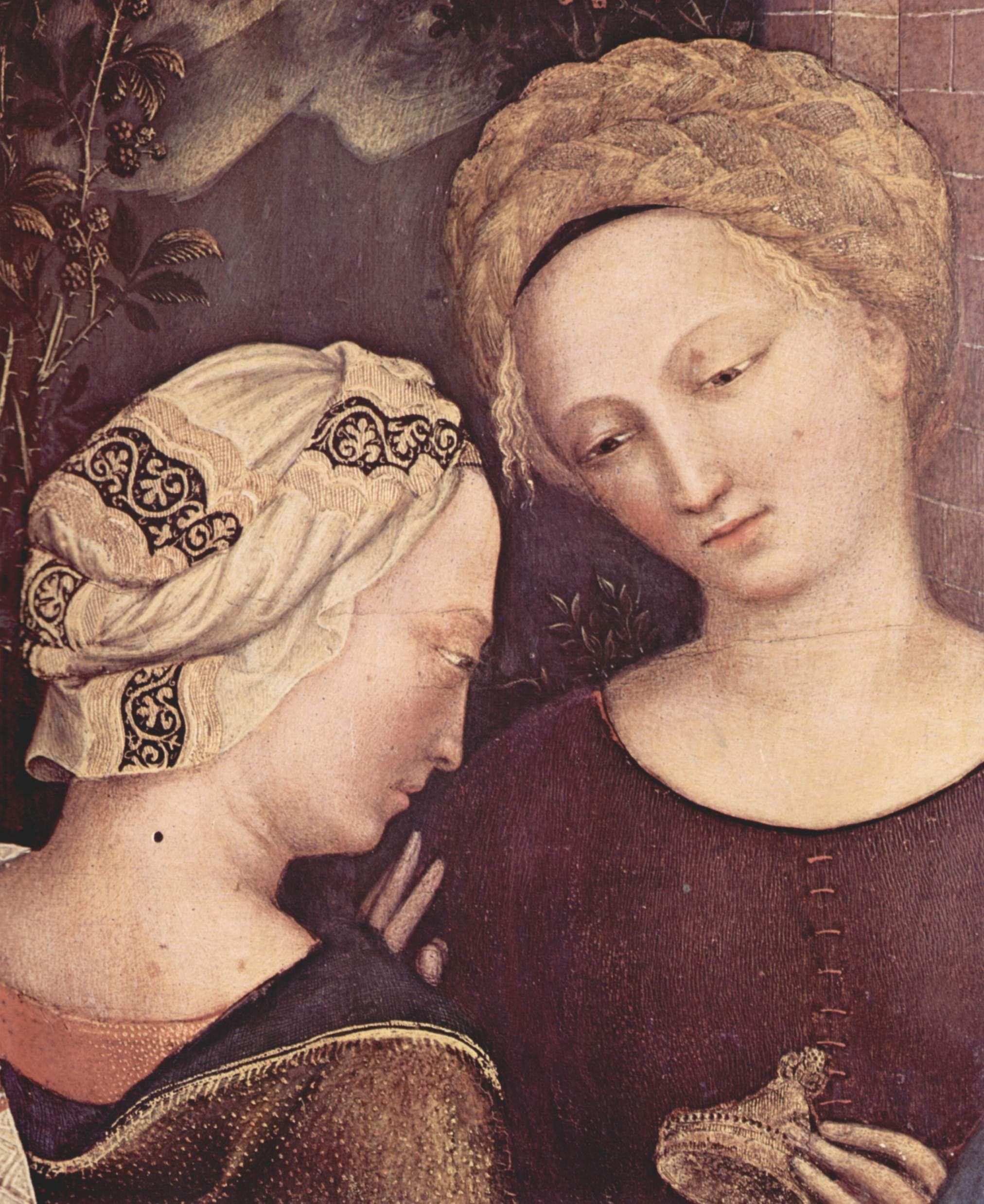 Italian Headwear Renaissance Hairstyles Medieval Hats Renaissance Clothing