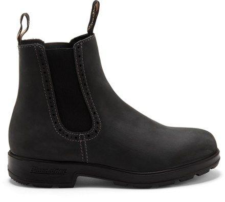 Blundstone High Top Boots Women S Blundstone Boots Women Blundstone Boots High Top Boots