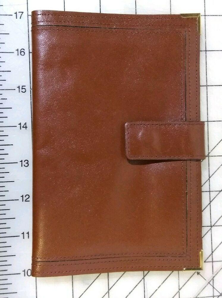 7 brown billfold wallet unbranded everyday billfold