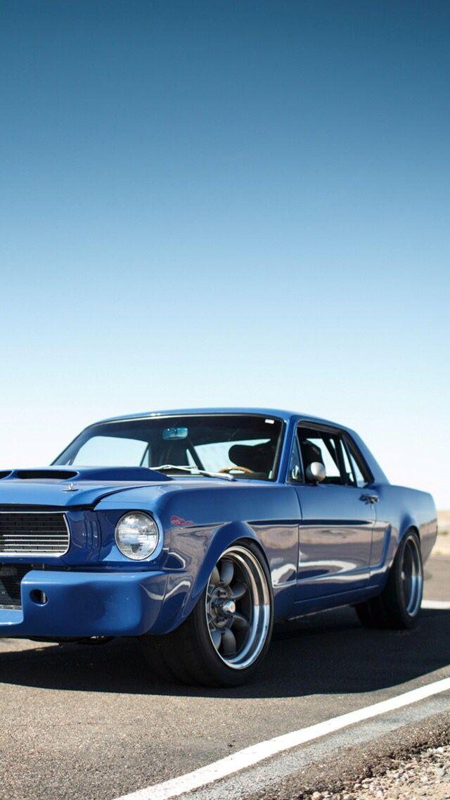 Ford Mustang Wallpapers Mustang Ford Mustang Ford
