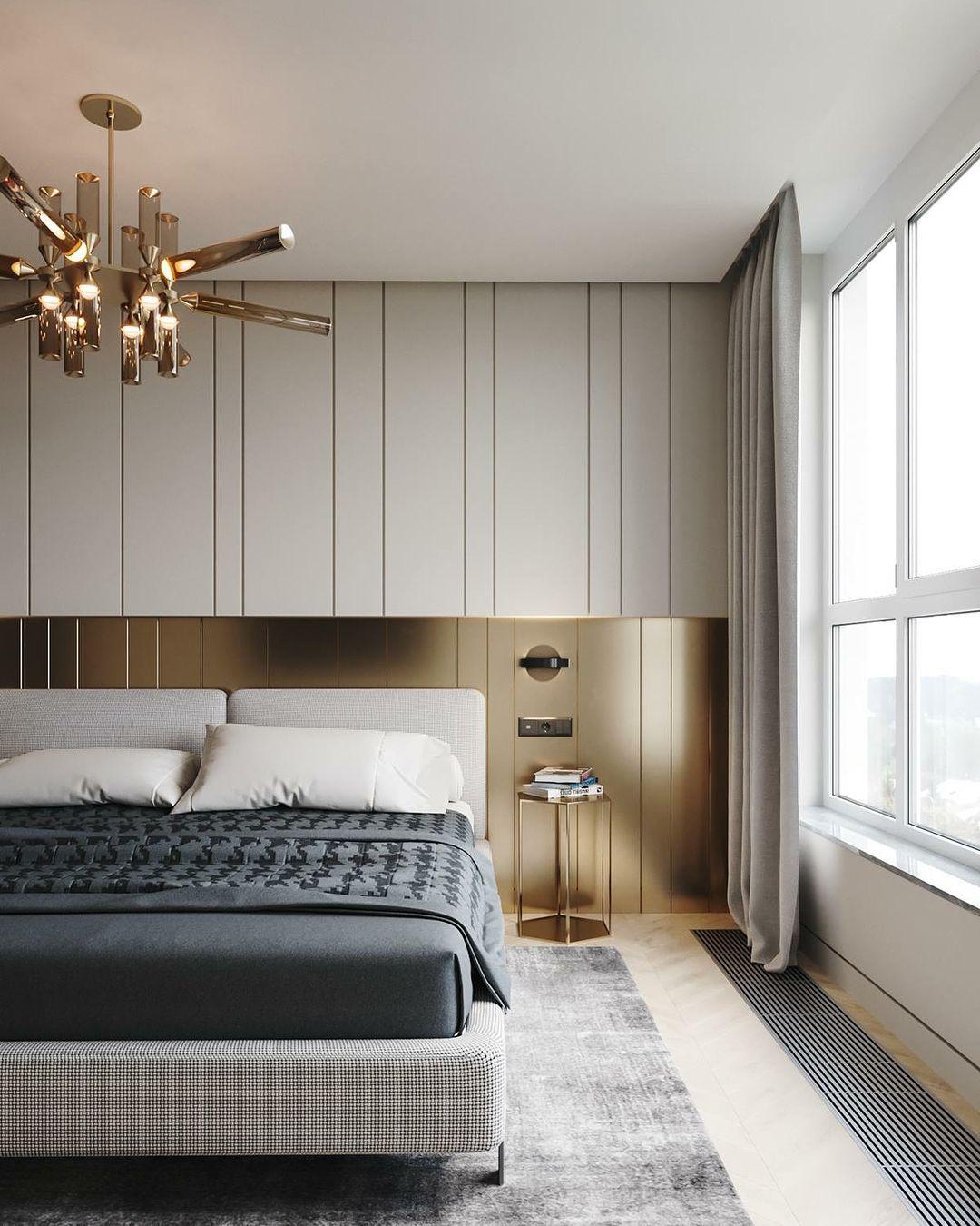9 cheap and easy tips minimalist interior luxury living rooms rh pinterest com