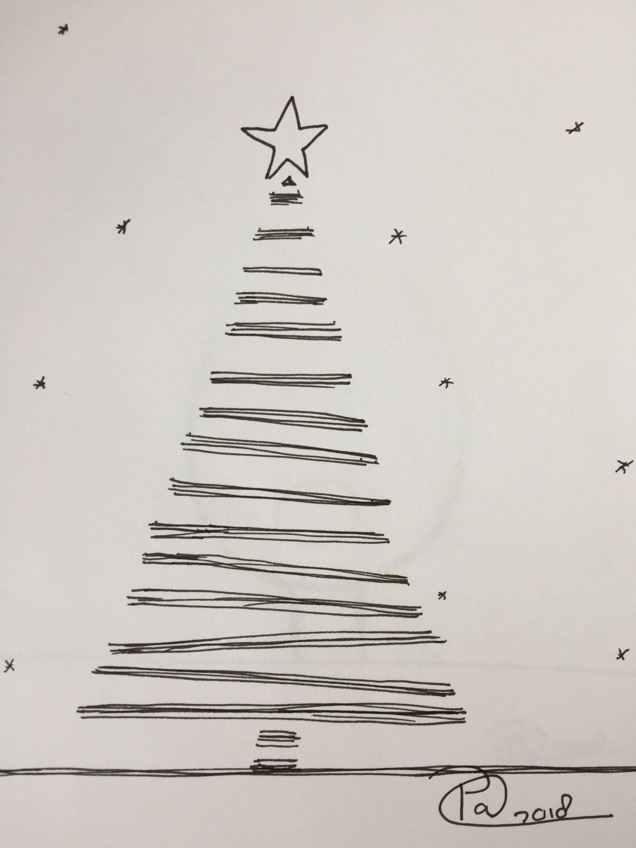 Pin Van Pat Passchier Op Christmas Offline Kerst Kaarten Kaarten