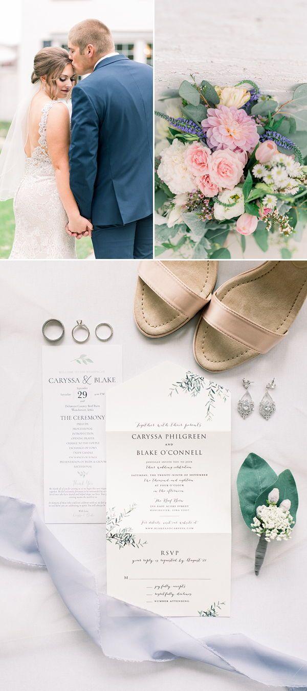 O'Connell Wedding   Navy wedding colors, Wedding day, Wedding