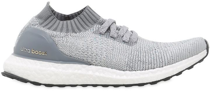 1a01fd7ae286a Adidas Performance Ultraboost Uncaged Primeknit Sneakers