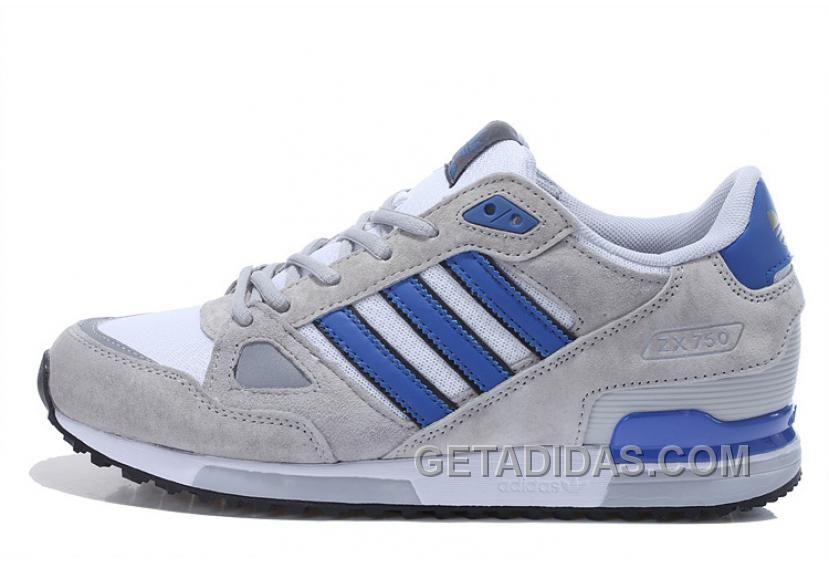 online store a52d5 592f5 http   www.getadidas.com soldes-rechercher-homme-adidas-originals-zx750 -lumiere-grise-blanche-bleu-noir-boutique-free-shipping-rpnhr.html SOLDES  RECHERCHER ...