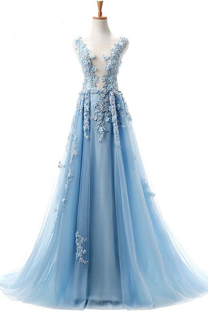 Sweet 16 Dresses  47c082711b8c
