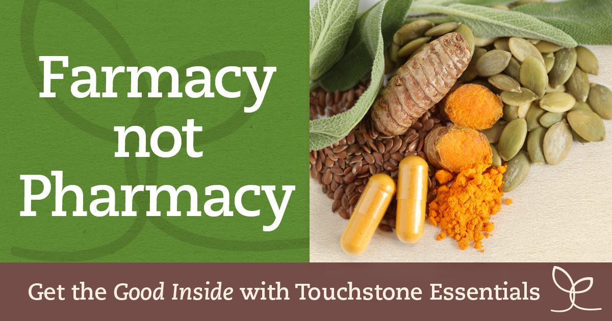 Which would you choose… Farmacy or Pharmacy?