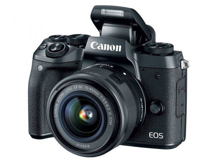 Harga Dan Spesifikasi Kamera Nikon D5100 Nikon D5200 Nikon
