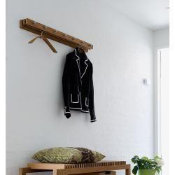 Products Garderobenleisten & Hakenleisten Aufbewahrung Ideen Garderobenleisten H…