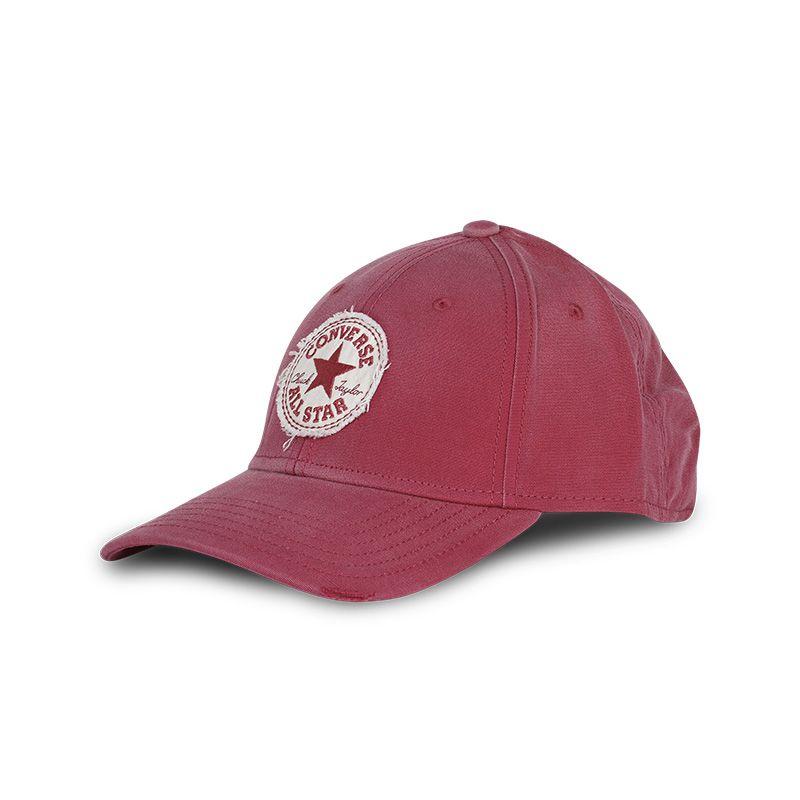converse CONVERSE Chuck Taylor All Star baseball cap do old washing 12092C 322992bc385
