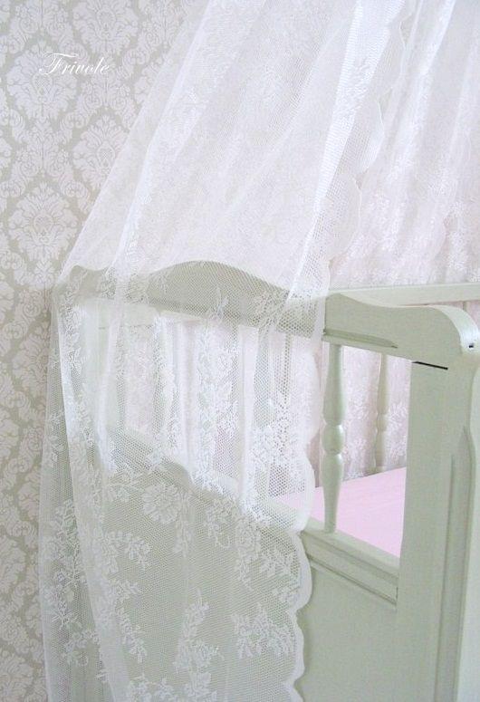 mooi hemeltje van ikea gordijn | maison belle ❤ kids room, Deco ideeën