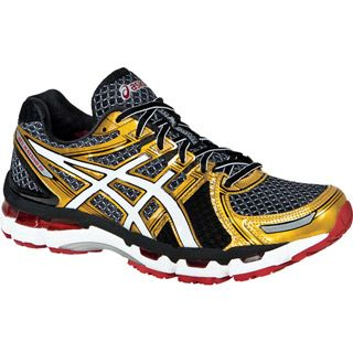 ASICS GEL Kayano 19 ING 19 Kayano NYC GEL Marathon Hommes | 131db4f - shorttermhealthinsurance.website