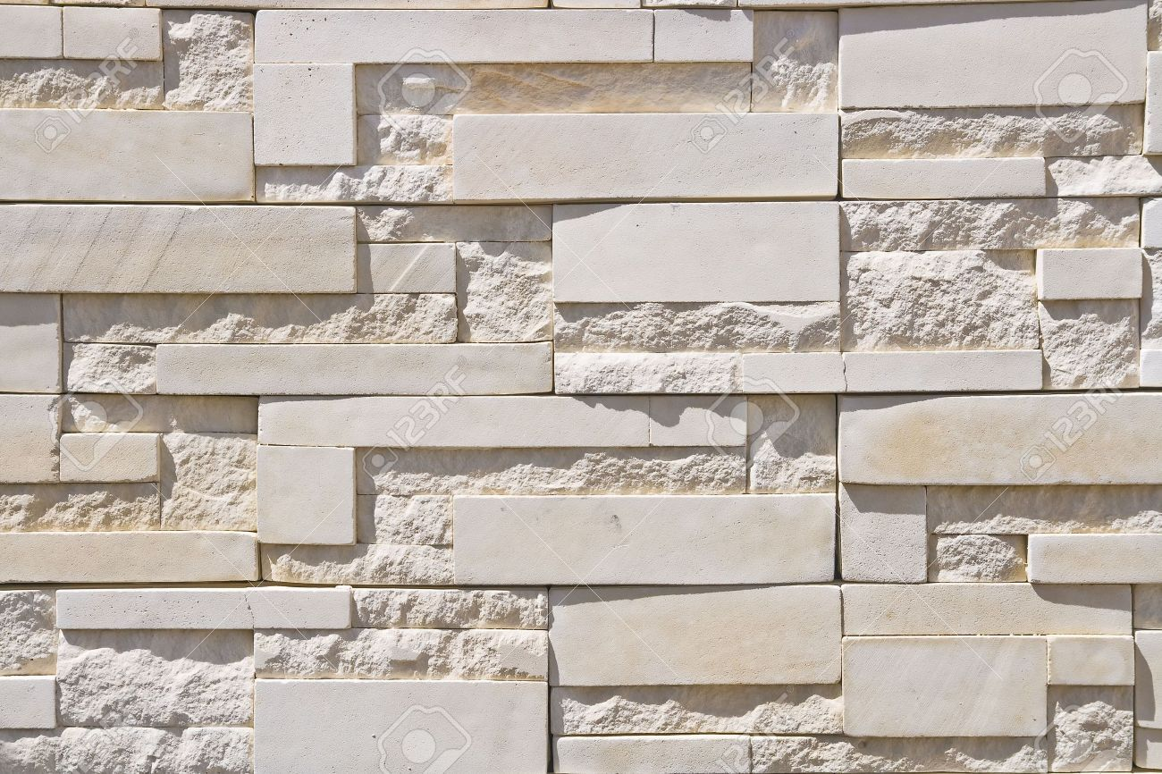 modern stone wall texture hd - Google Search