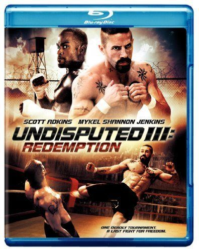 undisputed full movie download in hindi dubbed