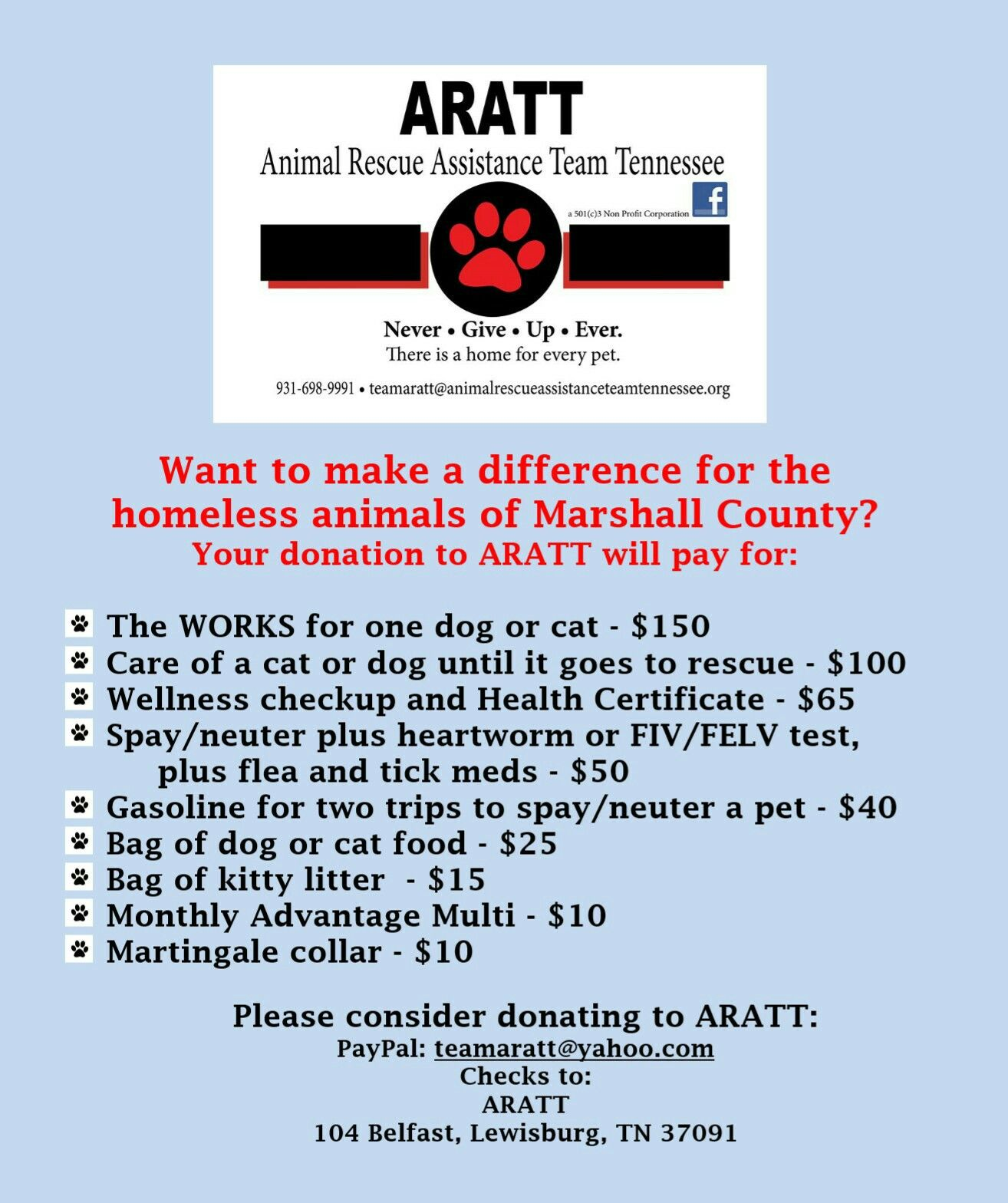 Pin by teri on animal rescue assistance team