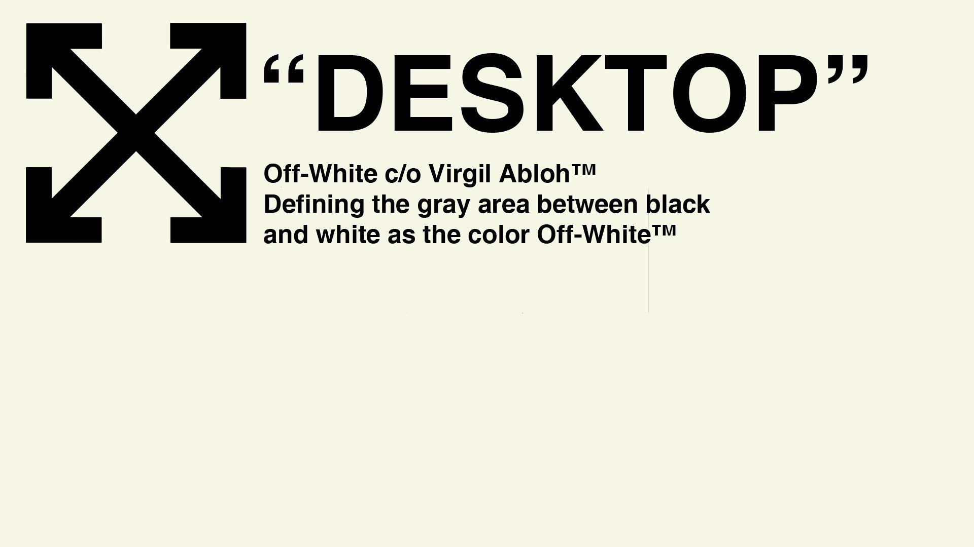 PC/Desktop Wallpapers // Hypebeast Wallpapers // @nixxboi ...