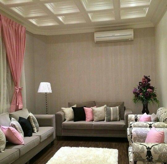 سقف مربعات Home Home Decor Decor