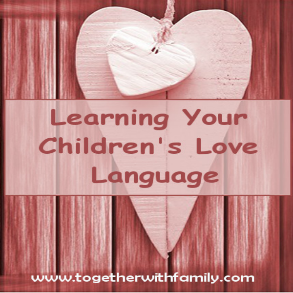Broken relationships with children hurt! They hurt the kids involved and they hurt you! All you have to do is talk to parents that have grown children who are estranged with them and you can feel their pain. They hurt, they are full of regrets and often they feel helpless! I have a daughter right …
