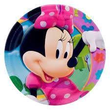 Disney Minnie Mouse Birthday Party Ideas and Supplies - MomsMags Birthdays  sc 1 st  Pinterest & 1920401_1410932989161815_517255569_n.jpg (225×225) | Bricolaje y ...