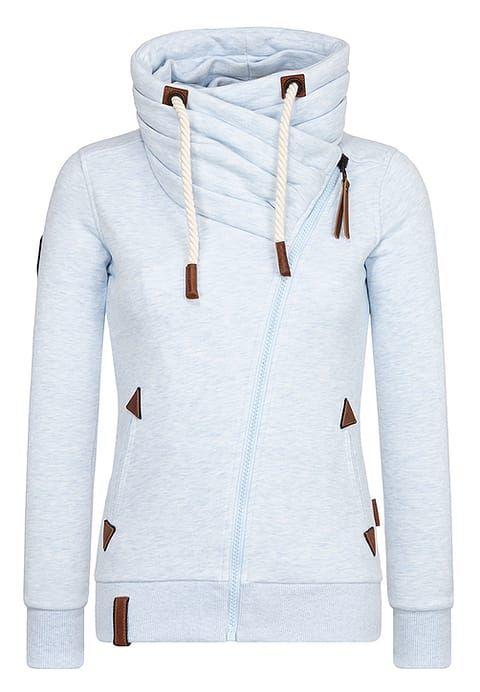 zalando pantalon ski homme softshell