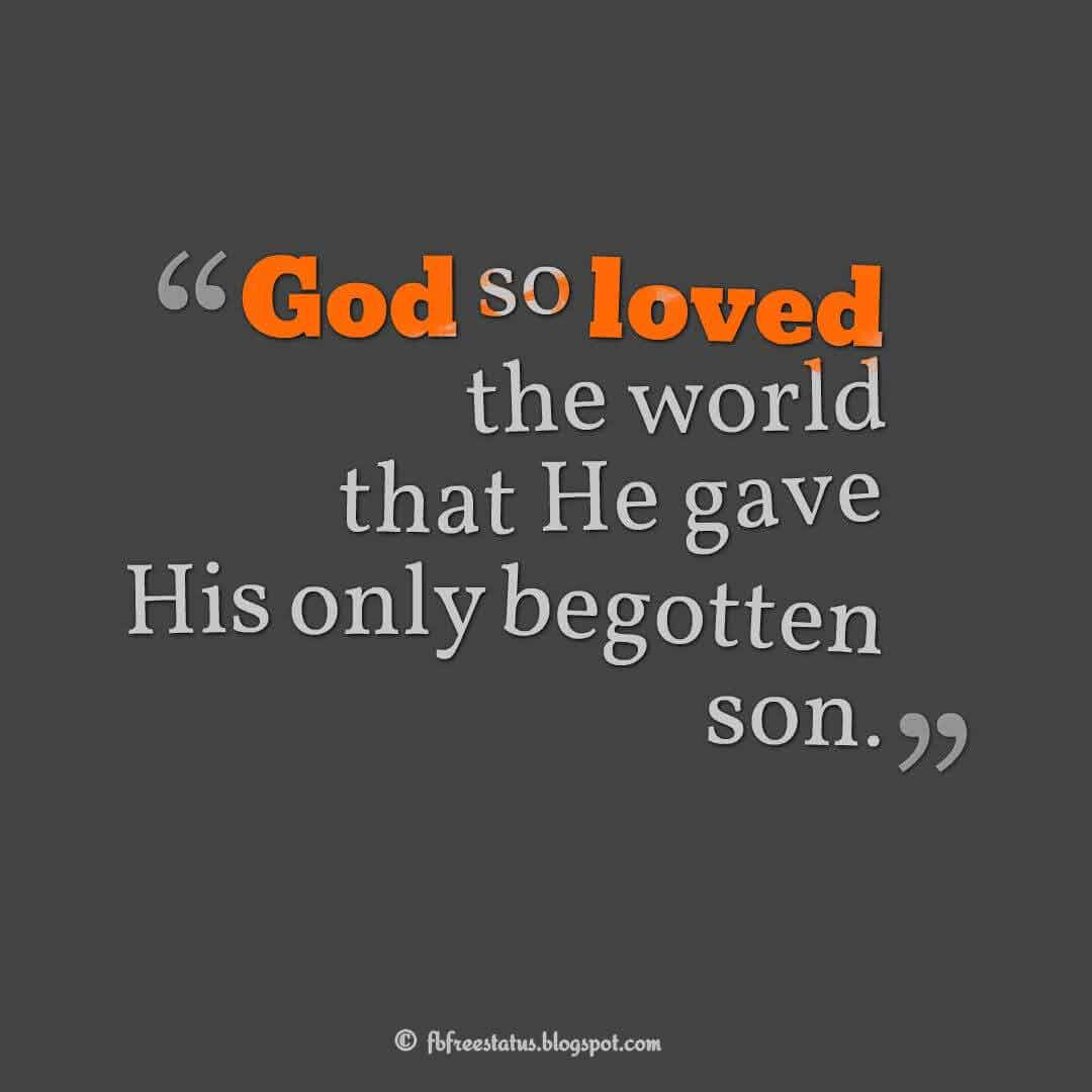 God Quotes And Sayings Good Friday Quotes Sayings With Images  Verses Bible And Scriptures