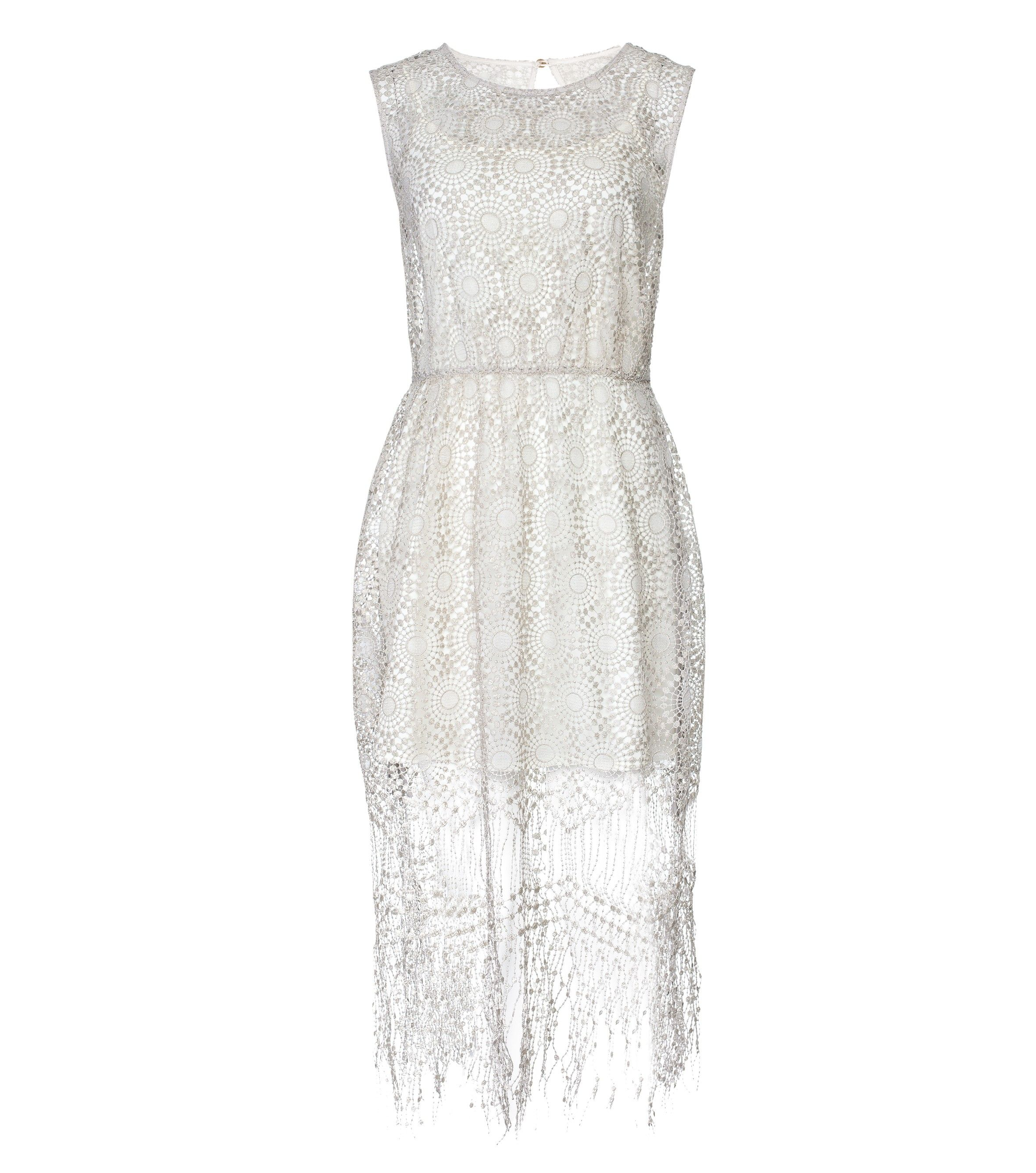 Alannah hill monte carlo pantheon dress http shop alannahhill com