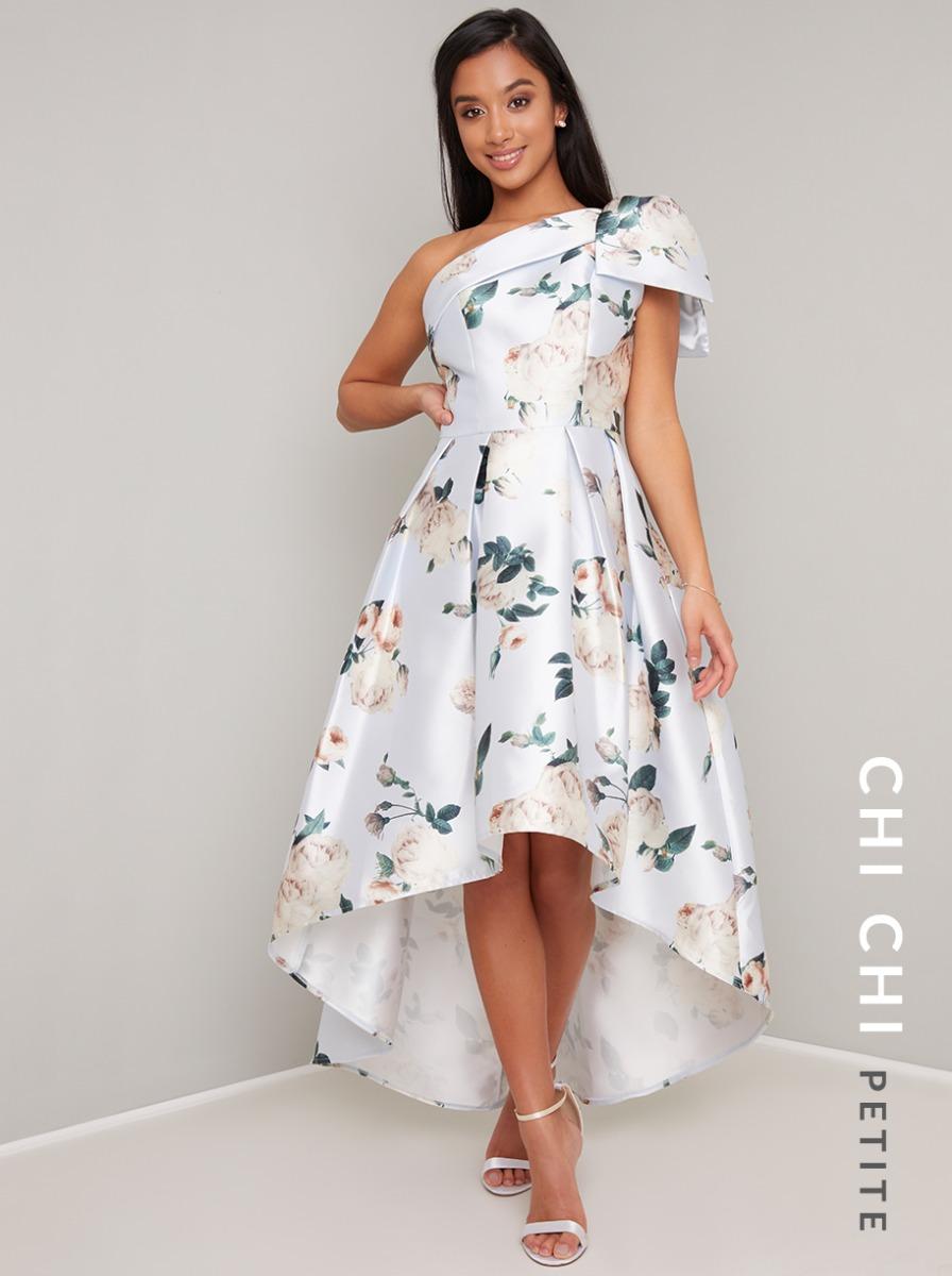 30++ Chi chi fleur dress trends