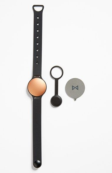 Misfit Shine Fitness & Sleep Monitor with Sport Band