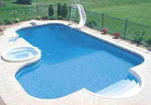 Pin By Celia Dahan On Pool Ideas Swimming Pool Kits