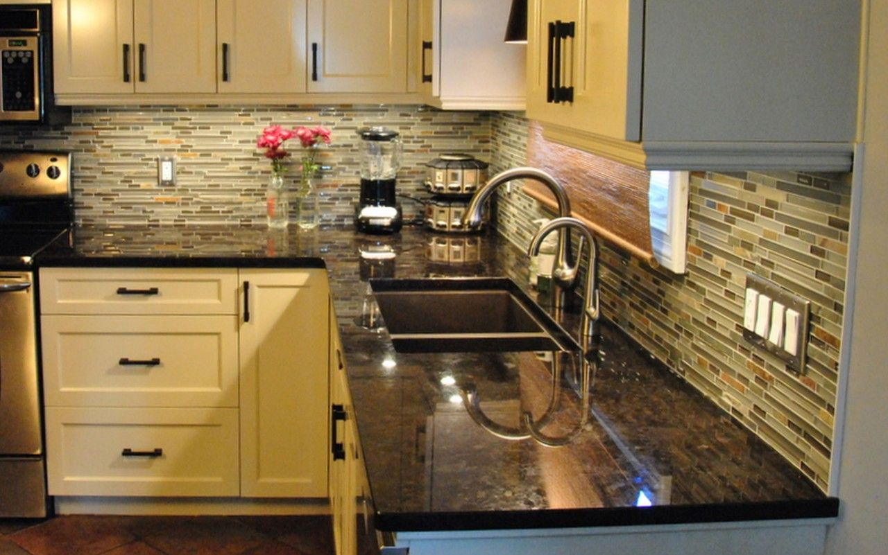 Beautiful White Quartz Countertops Plan Gorgeous